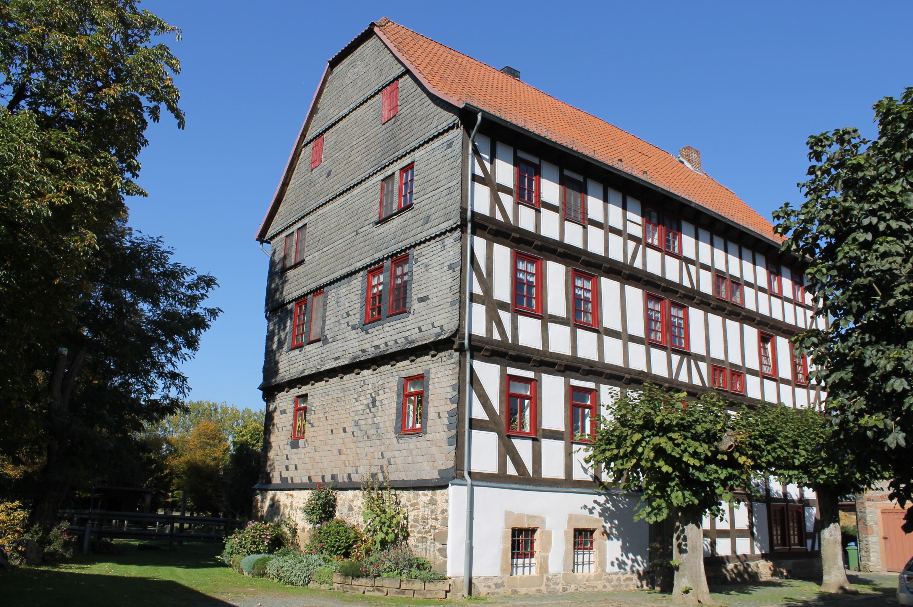 Herrenhaus-10-2015